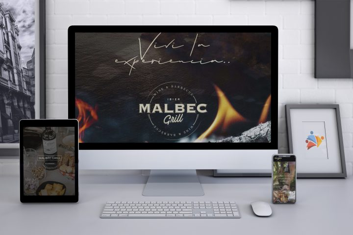 Malbec Grill - The IT Town